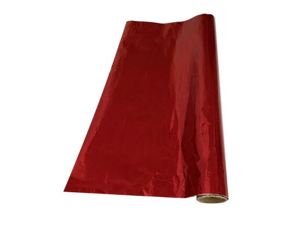 فویل آلومینیوم قرمز رنگ 2060